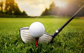 Golf Packages NSW Port Stephens- The Retreat