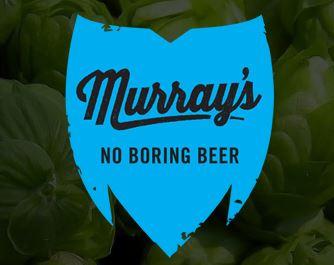 oktoberfest port stephens nsw murrays brewery »