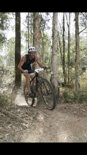 TreX Triathlon Port Stephens NSW The Retreat Port Stephens
