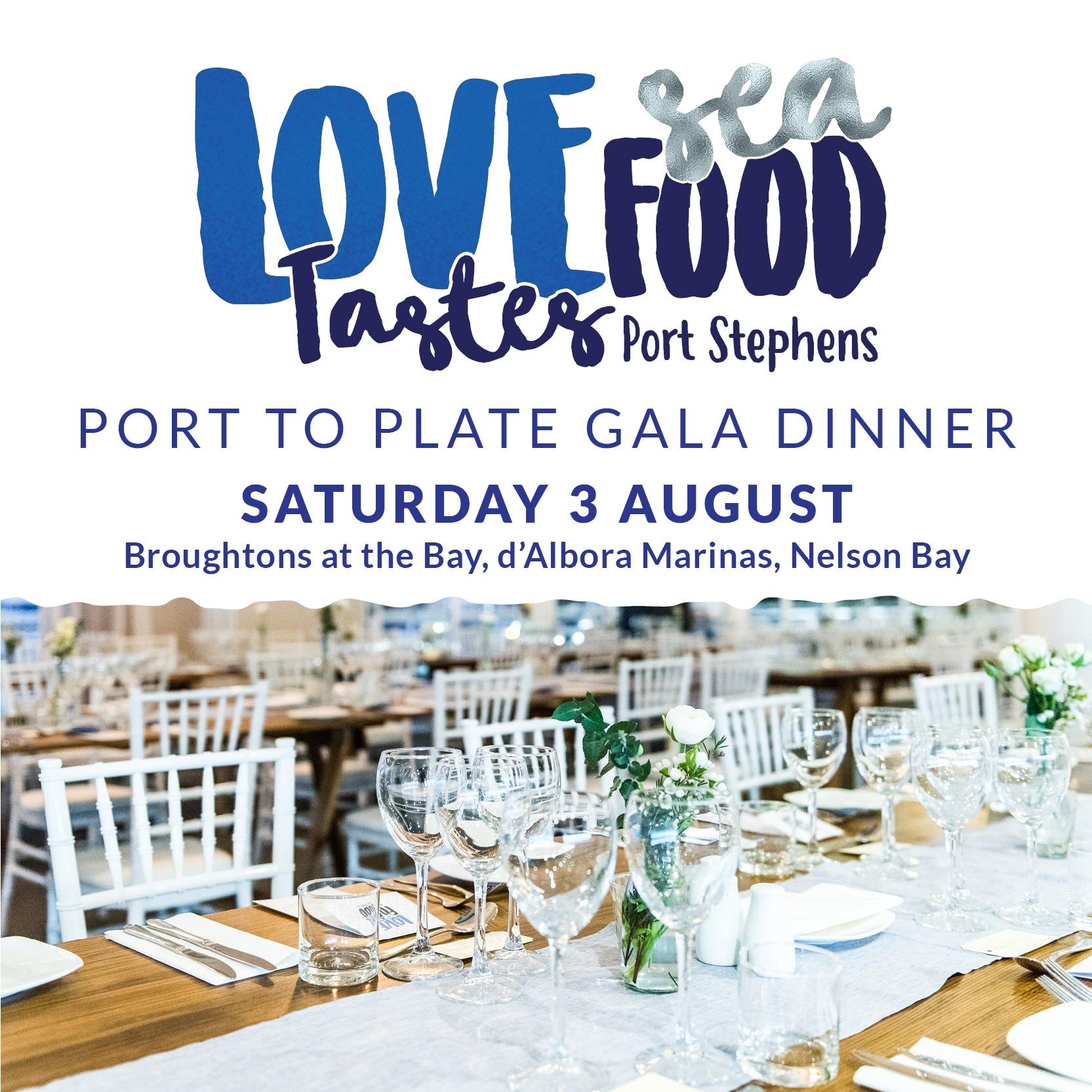 Love-Sea-Food-Tastes-2019-Social-Media-Gala-dinner-TILES2