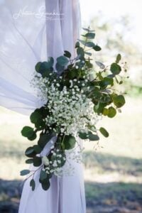Elopement Packages Port Stephens NSW -