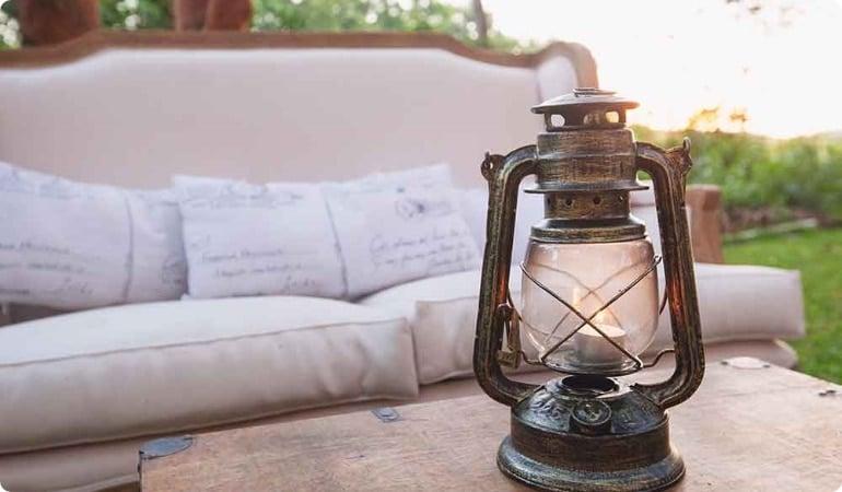 Accommodation Option For Wedding - The Retreat Port Stephens