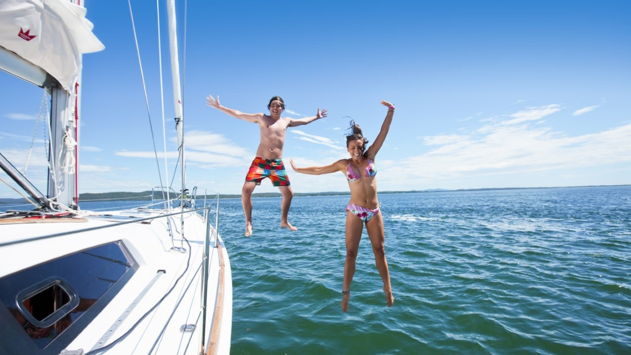 What's on these October School Holidays in Port Stephens -
