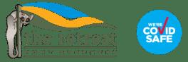 Port Stephens Accommodation - The Retreat Port Stephens