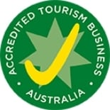 Contact The Retreat Port Stephens - Boutique Accommodation